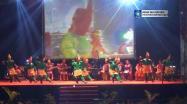 Embedded thumbnail for Gubernur Rustam Effendi Inginkan Wisata Budaya Bangka Belitung Termasyur